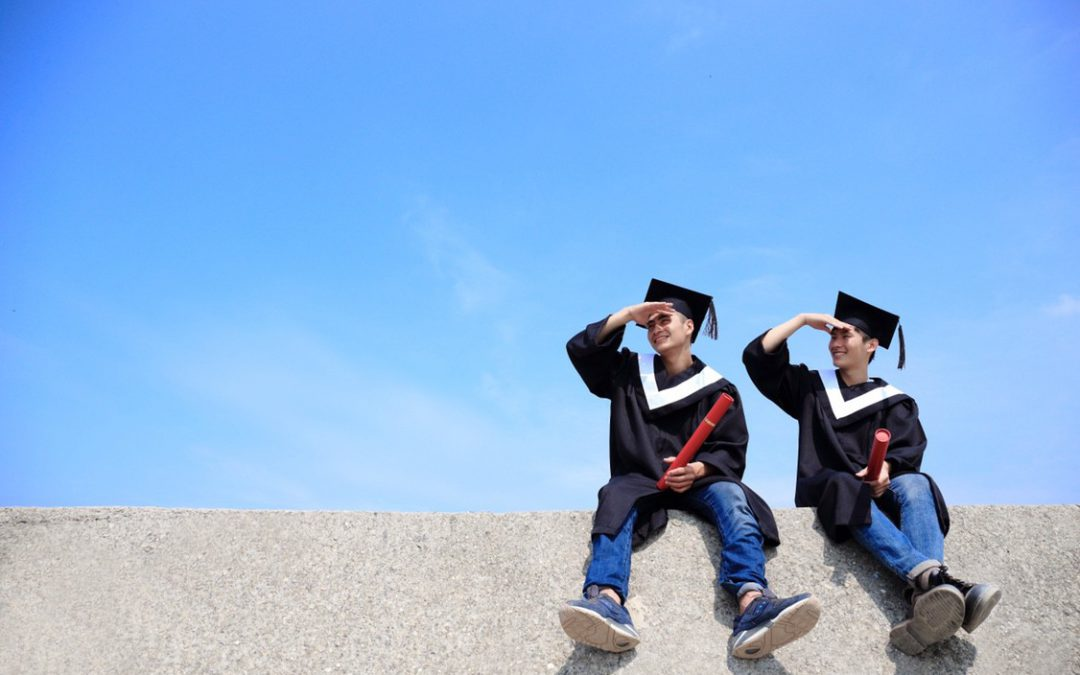 A Fresh Grad's Handbook to the 8 Most Common Interview Questions