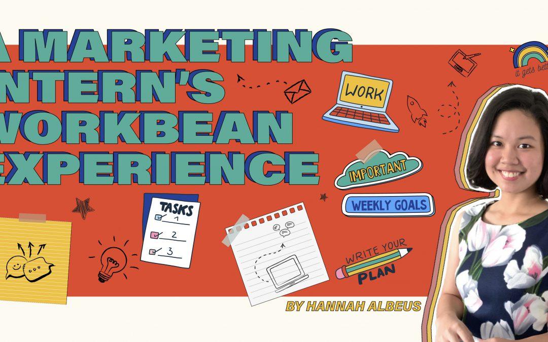 Marketing internship in a startup. Yay or nay?